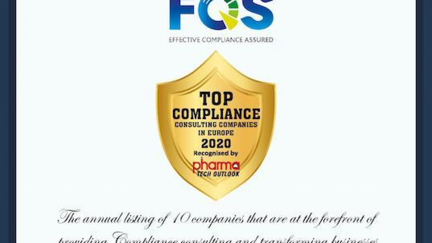 FQS Certificate-page-001